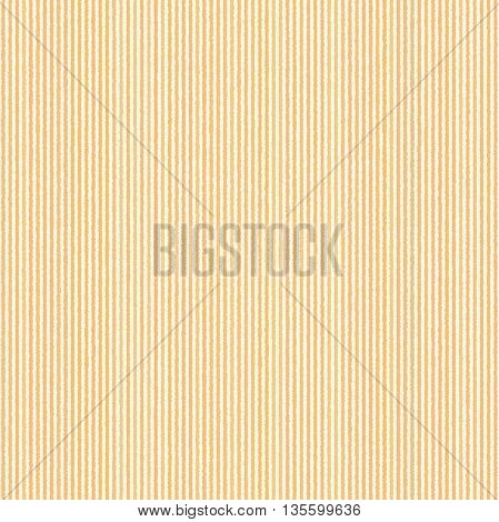 Abstract vector wallpaper with vertical strips. Seamless colored background