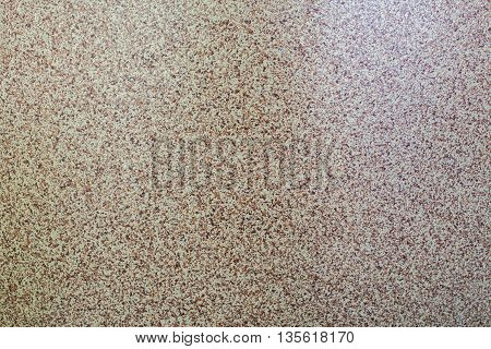 background surface cement wall brown design art