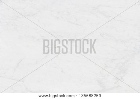 White Marble Background And Texture