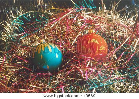 New Year Decoration4