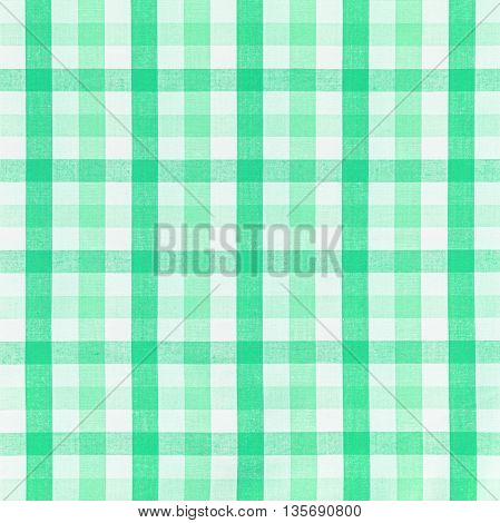 Green Table Cloths Texture Or Background, Table Chintz