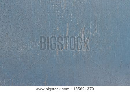Blue and gray marble texture background wood