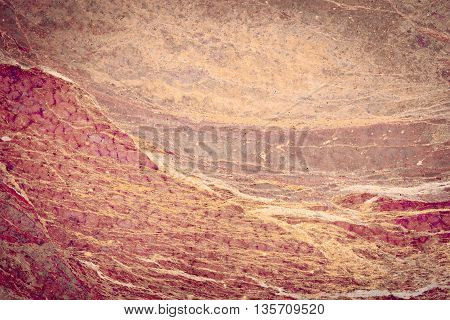 Abstract Marble Color Texture Background