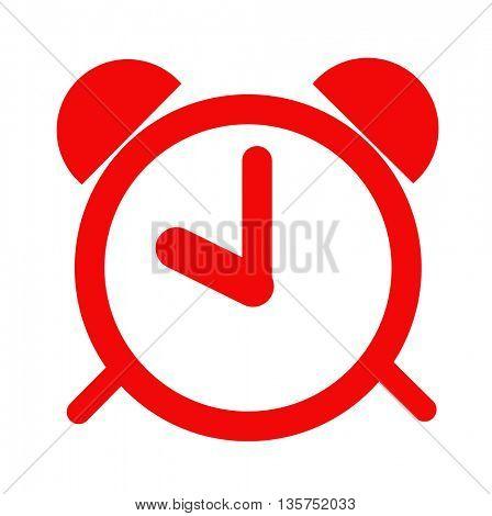 clock, timer, gauge, meter, clockface, time