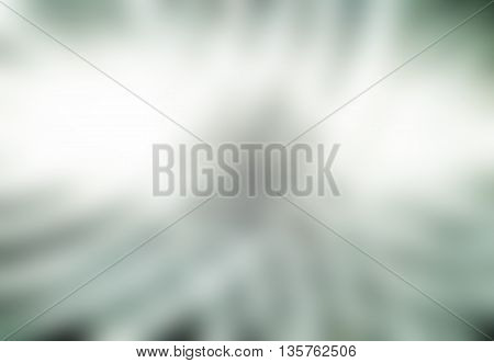 Abstract blurred gradient gray texture or background.