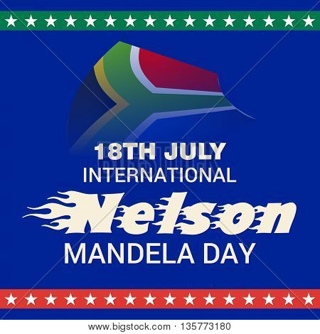 Nelson Mandela Day_14_june_23