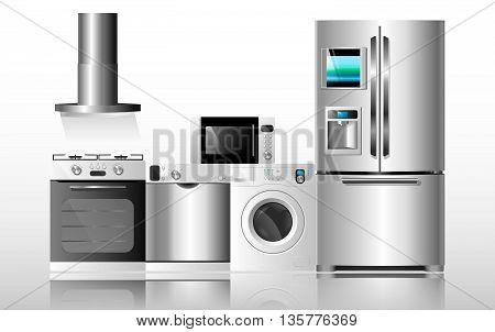 Kitchen_appliances1