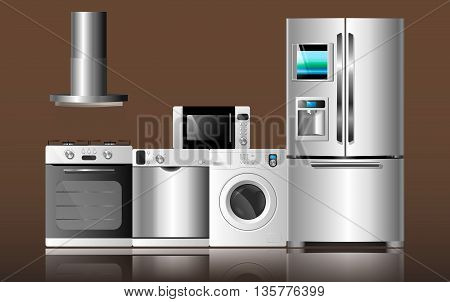 Kitchen_appliances4