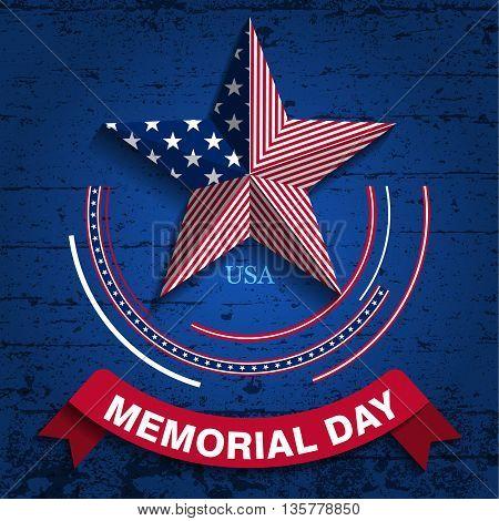 Memorial Day4
