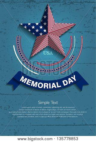Memorial Day7