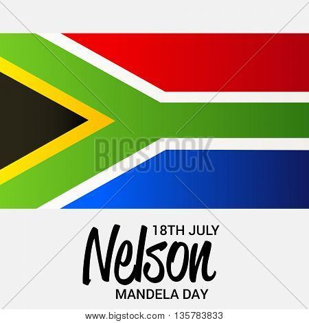 Nelson Mandela Day_16_june_12