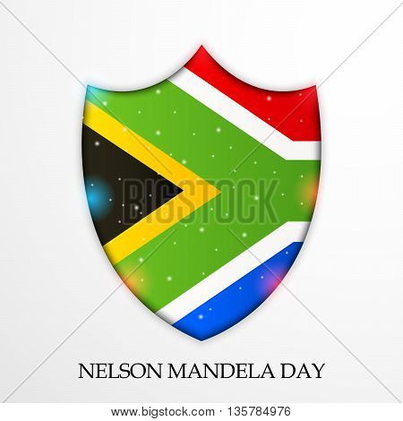 Nelson Mandela Day_16_june_13
