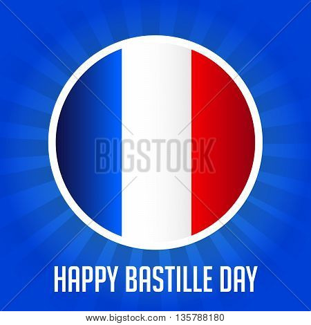 Bastille Day_21 June_17