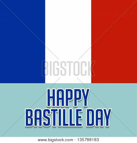Bastille Day_21 June_18