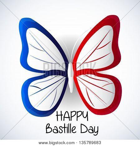 Bastille Day_21 June_21