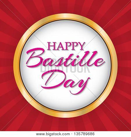 Bastille Day_21 June_22