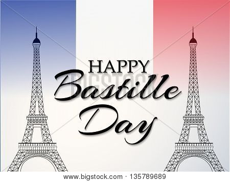 Bastille Day_21 June_23