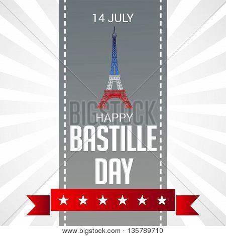 Bastille Day_21 June_26