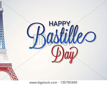 Bastille Day_21 June_30