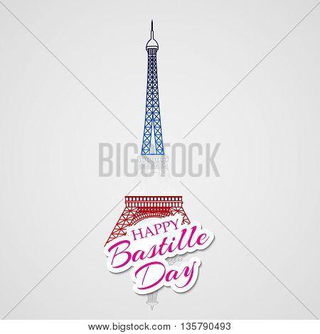 Bastille Day_21 June_29