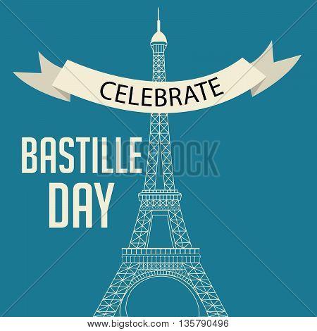 Bastille Day_21 June_31