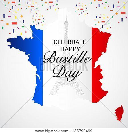 Bastille Day_21 June_32