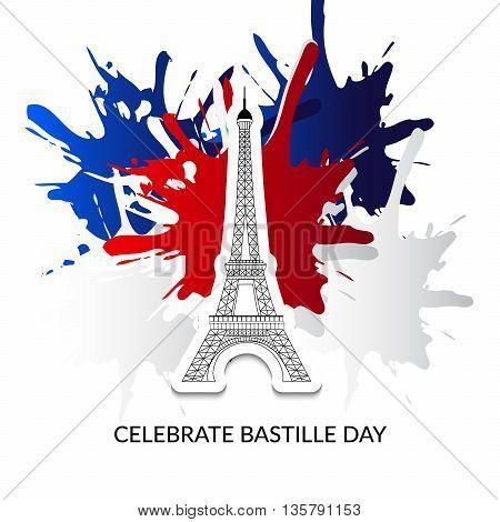 Bastille Day_21 June_36
