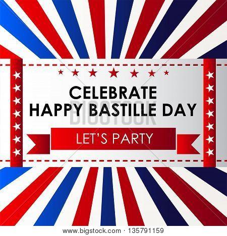 Bastille Day_21 June_38