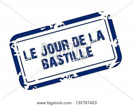 Bastille Day_24 June_37
