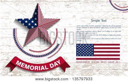 Memorialday9
