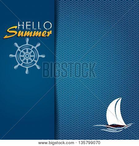 Hello_summer2_1