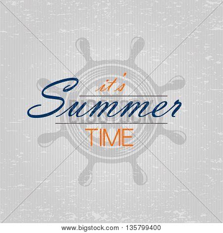 Hello_summer2_3