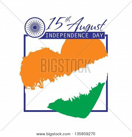 India Independence Day-02.eps