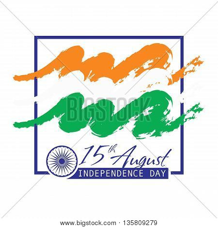 India Independence Day-04.eps
