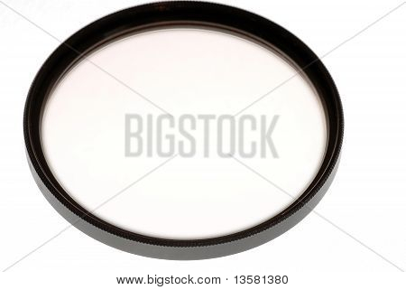 Protective Photo Filter