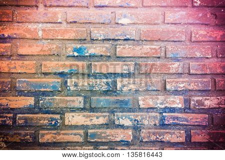 grunge texture background can be used as backgrounds, photo overlays, styles