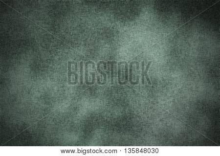 gray-green abstract background with spots and strokes