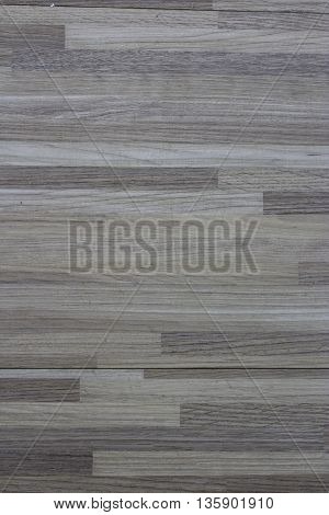 Wood background brown wood brown tiles timber table Close Up.