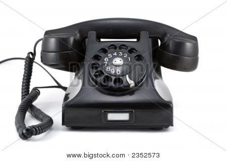 1940S Era Phone