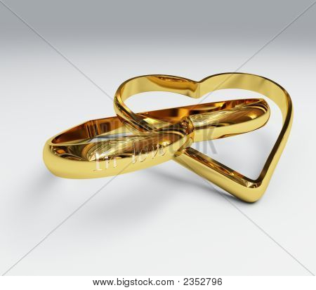 Bague_Inlove_Or