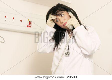 Medical Dilemma