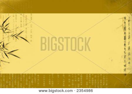 Oriental9