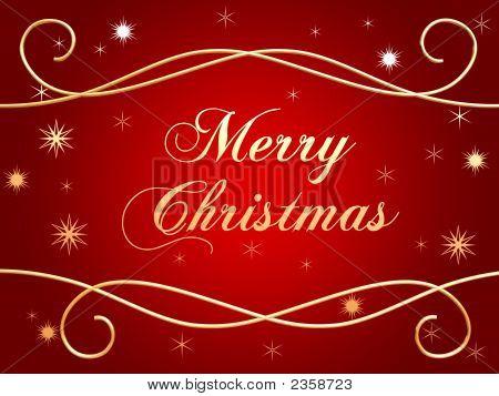 Feliz Natal 2