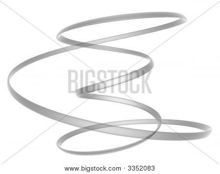 Moebius Ring