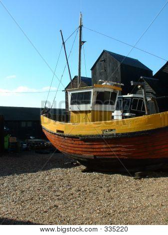 Hastings 008