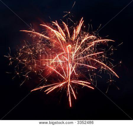 Fireworks1906