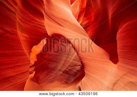 USA landscape, Grand canyon. Arizona, Utah, United states of america