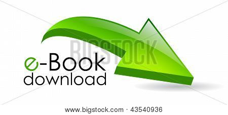 E-boek download