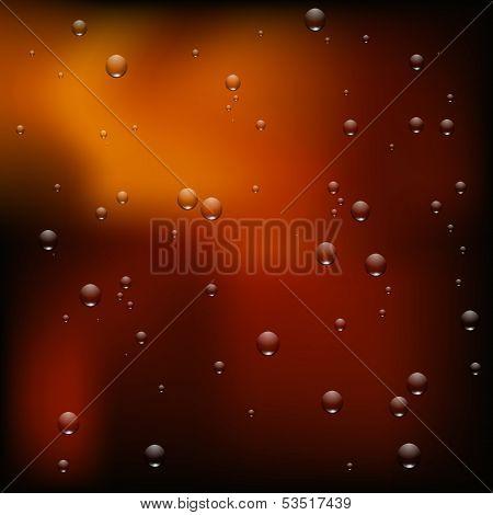 Soda Texture