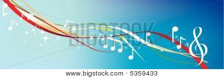 Music Strip